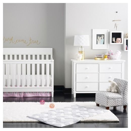 Pink Zzzz S Nursery Room Bedding Collection Target Rug Threshold Eyelash Area