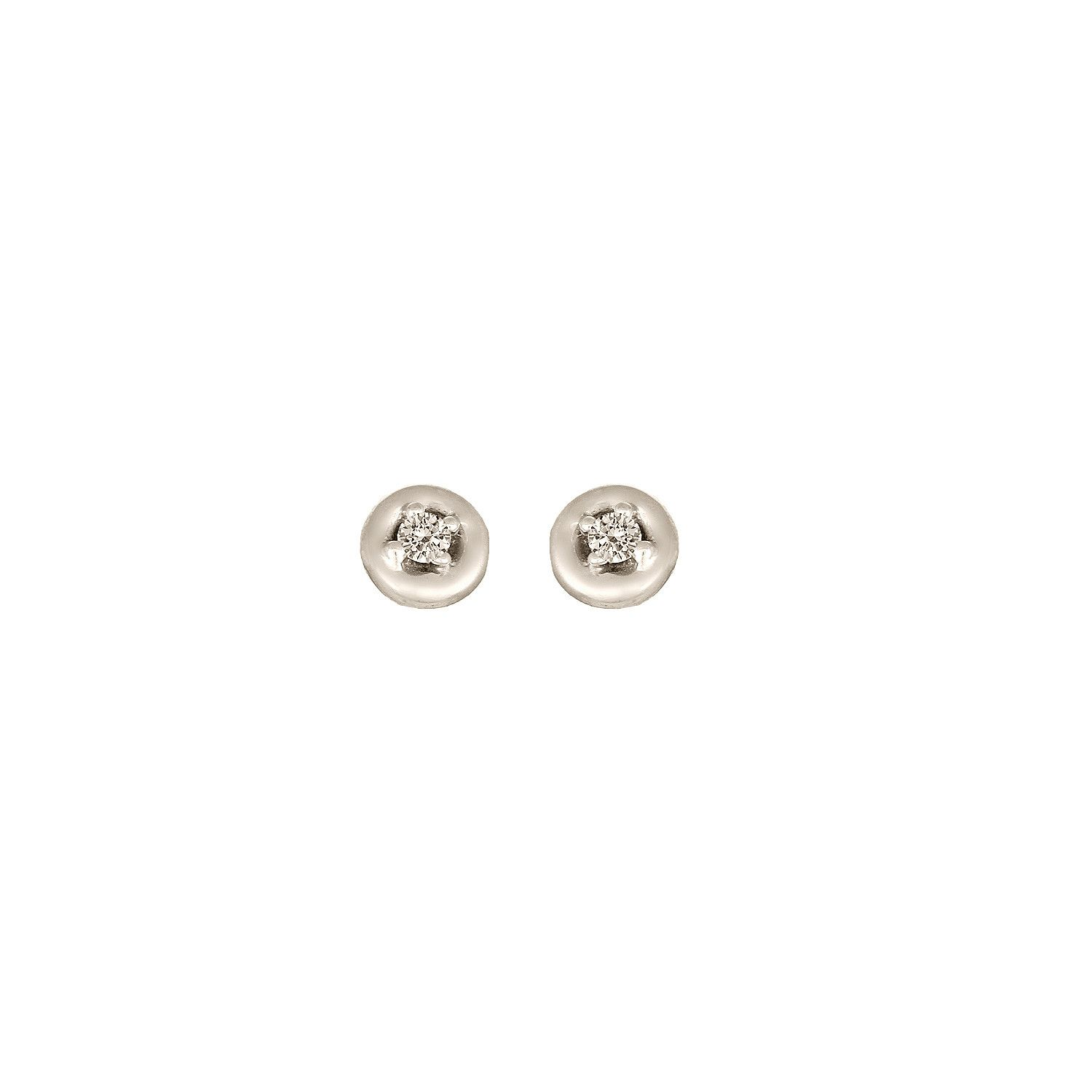 Tanishq Earrings India | Jewelry | Pinterest | Diamond stud ...