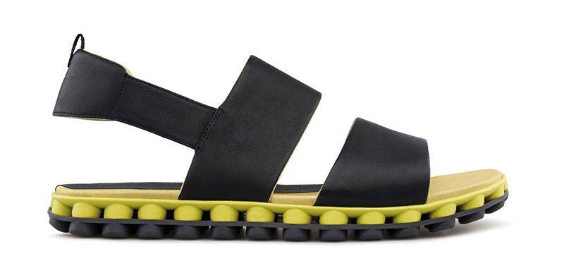 Camper Spring Summer 2014 Sandals Kicks Shoes Camper