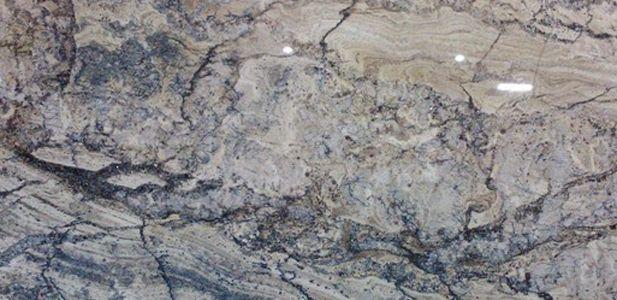 Azurite | Seattle Granite Countertops, Marble Countertops, Quartz  Countertops Seattle