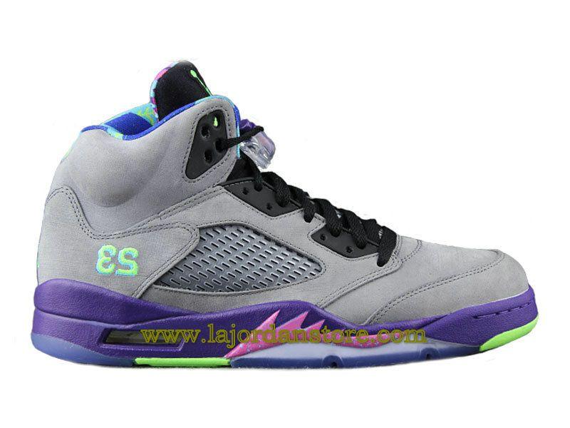 Les Boutique Nike Air Jordan Enfant Pas cher En France!   Air ...