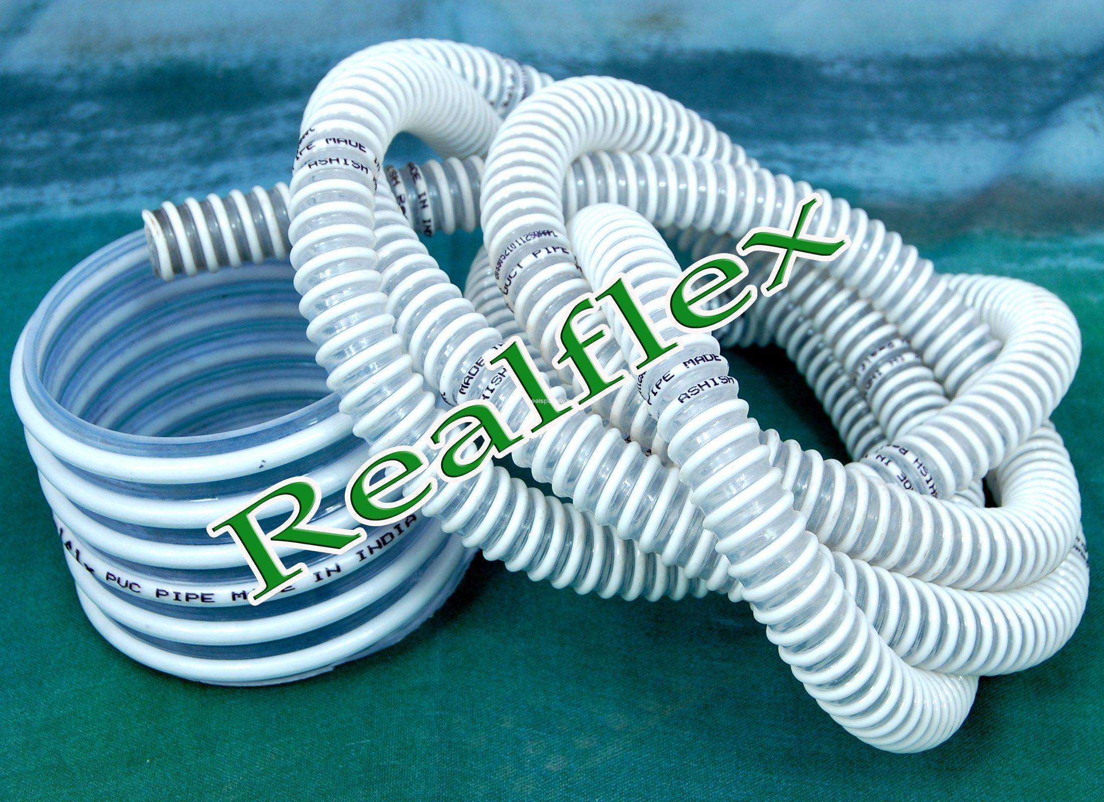 Pin on Industrial Hoses & Pipes Suppliers Online