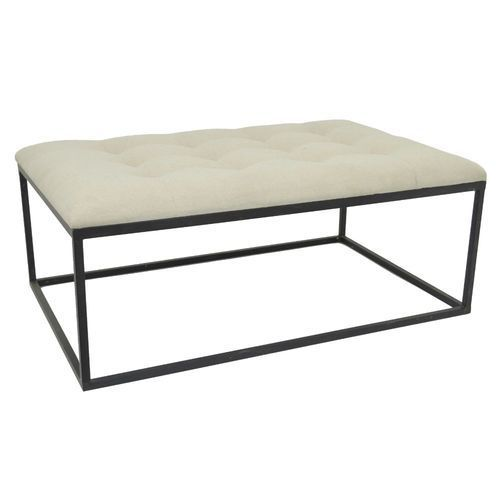 Shop cheap furniture online for home and office in best designs and styles   Get the. Shop cheap furniture online for home and office in best designs