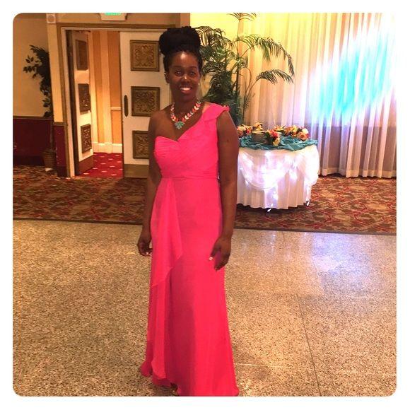 Formal Dress Pinterest Formal Prom And Dress Prom
