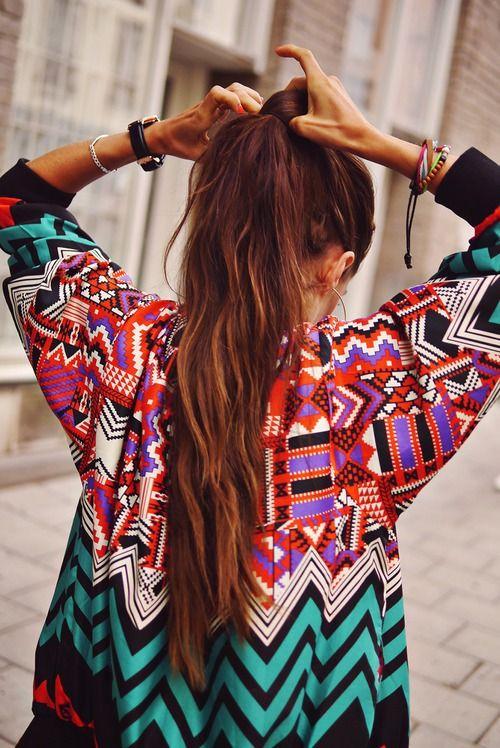 Épinglé par Amélie TMZ sur OUTFITS Idées de mode, Mode