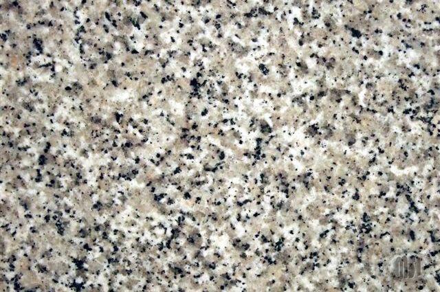 Luna Pearl Counter Kitchen Pinterest Granite