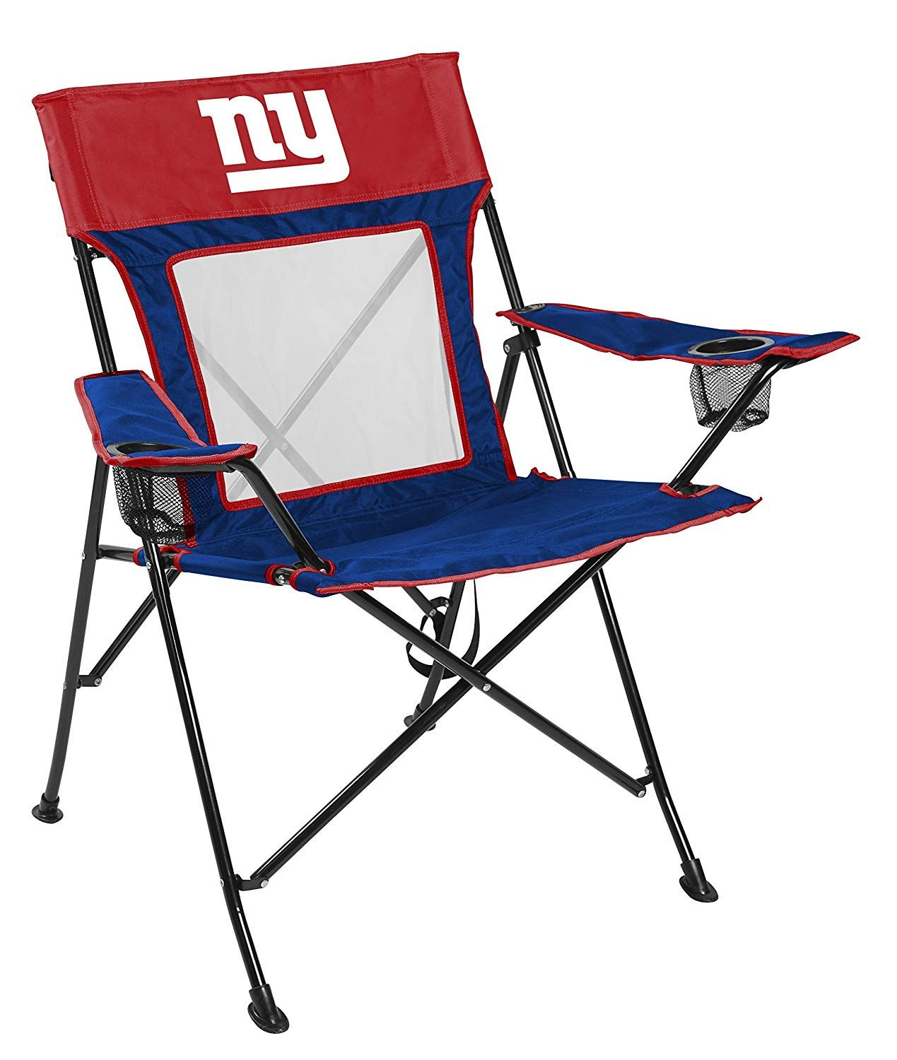 Nfl Team Chair Perfect For Any Nfl Fan All Teams