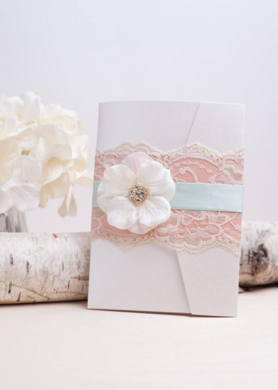 14 Schone Ideen Fur Hochzeitseinladungen Selber Machen Hochzeit