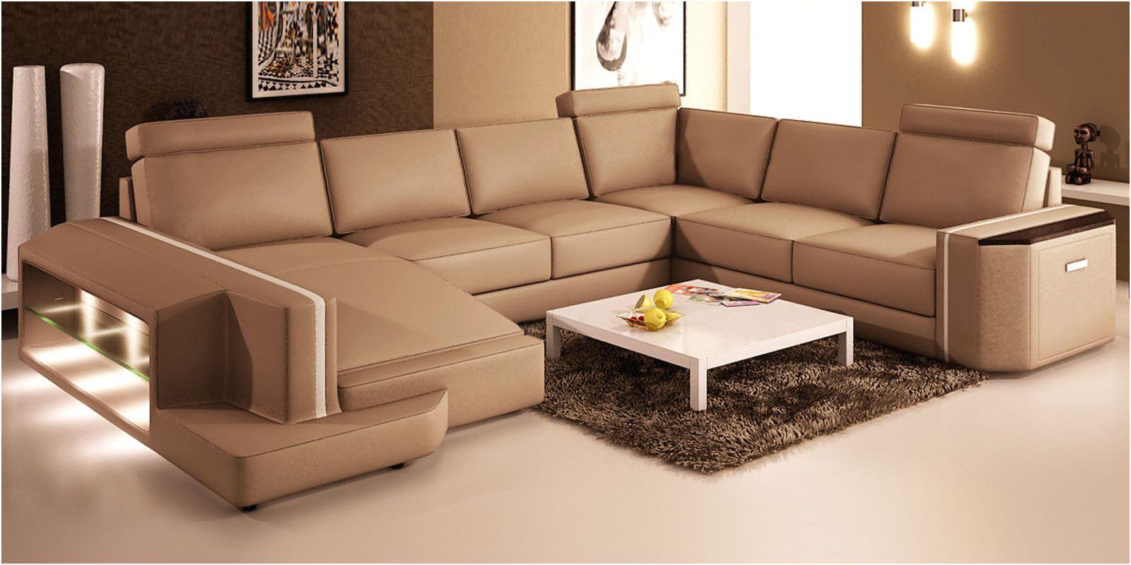Ausgezeichnet Sofalandschaft Grau Home Home Decor Modern Couch