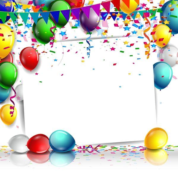 Pin By Crystal Jackson On Birthday Pinterest Birthday Birthday