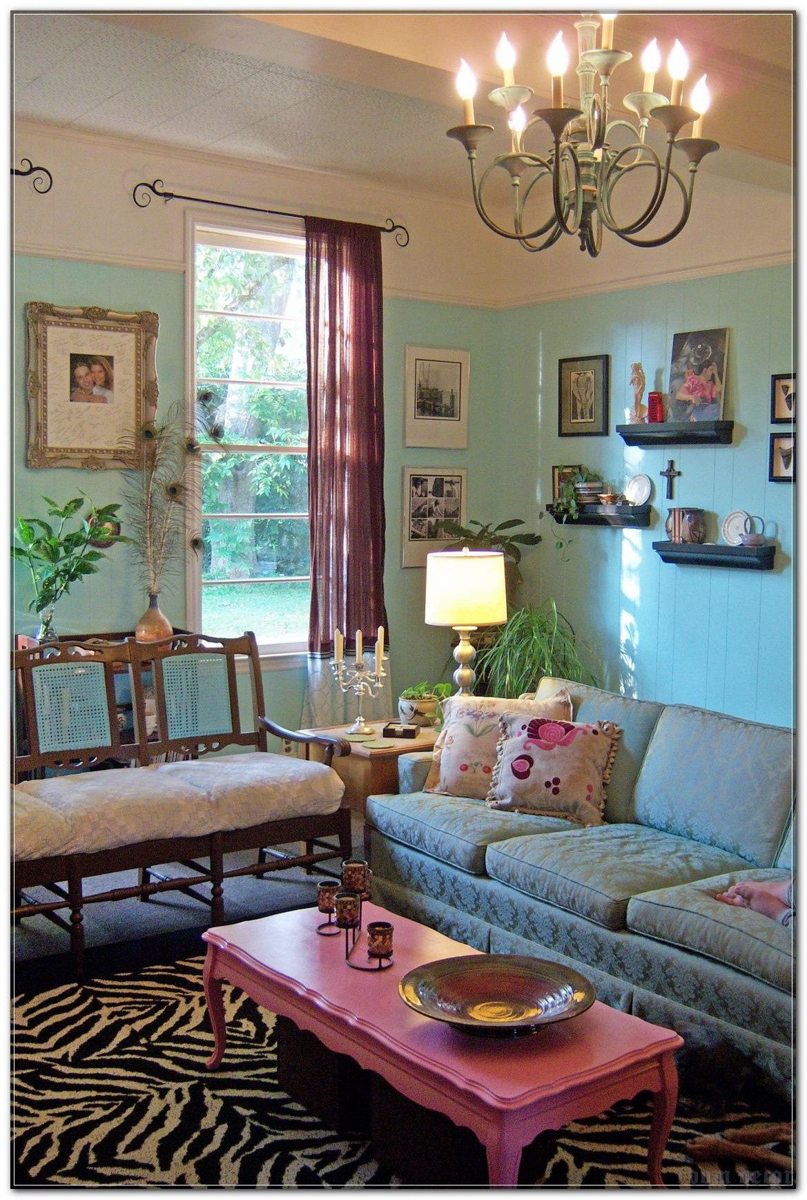 15 Tips For Room Decor Success
