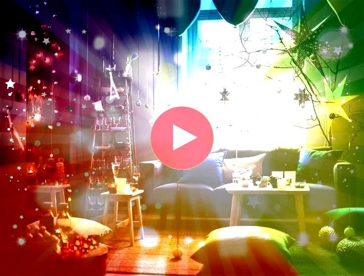 Host the party of the year The new WINTER collection is here Host the party of the year The new WINTER collection is here Should you get into real estate investing Here a...