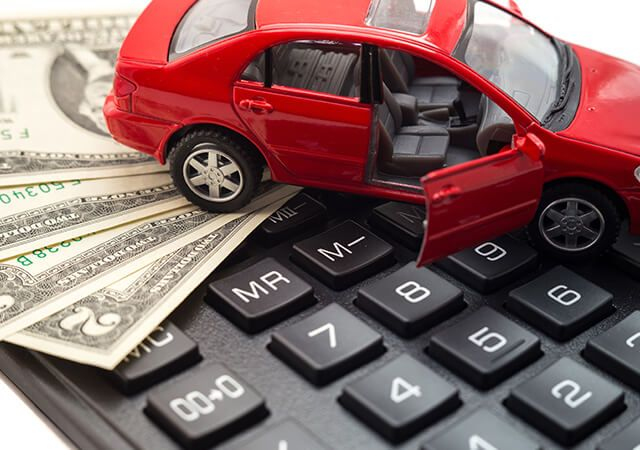 Car Insurance   Car insurance cost, Car insurance tips ...