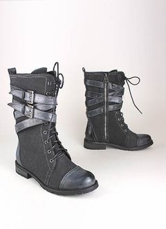 $31.70   - - - these boots mmmm