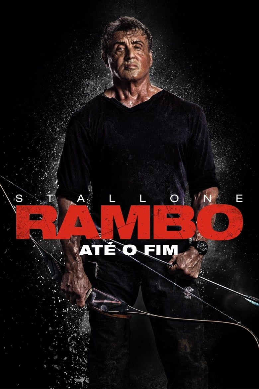 Film Streaming Complet Vf Gratuit Rimbo 3