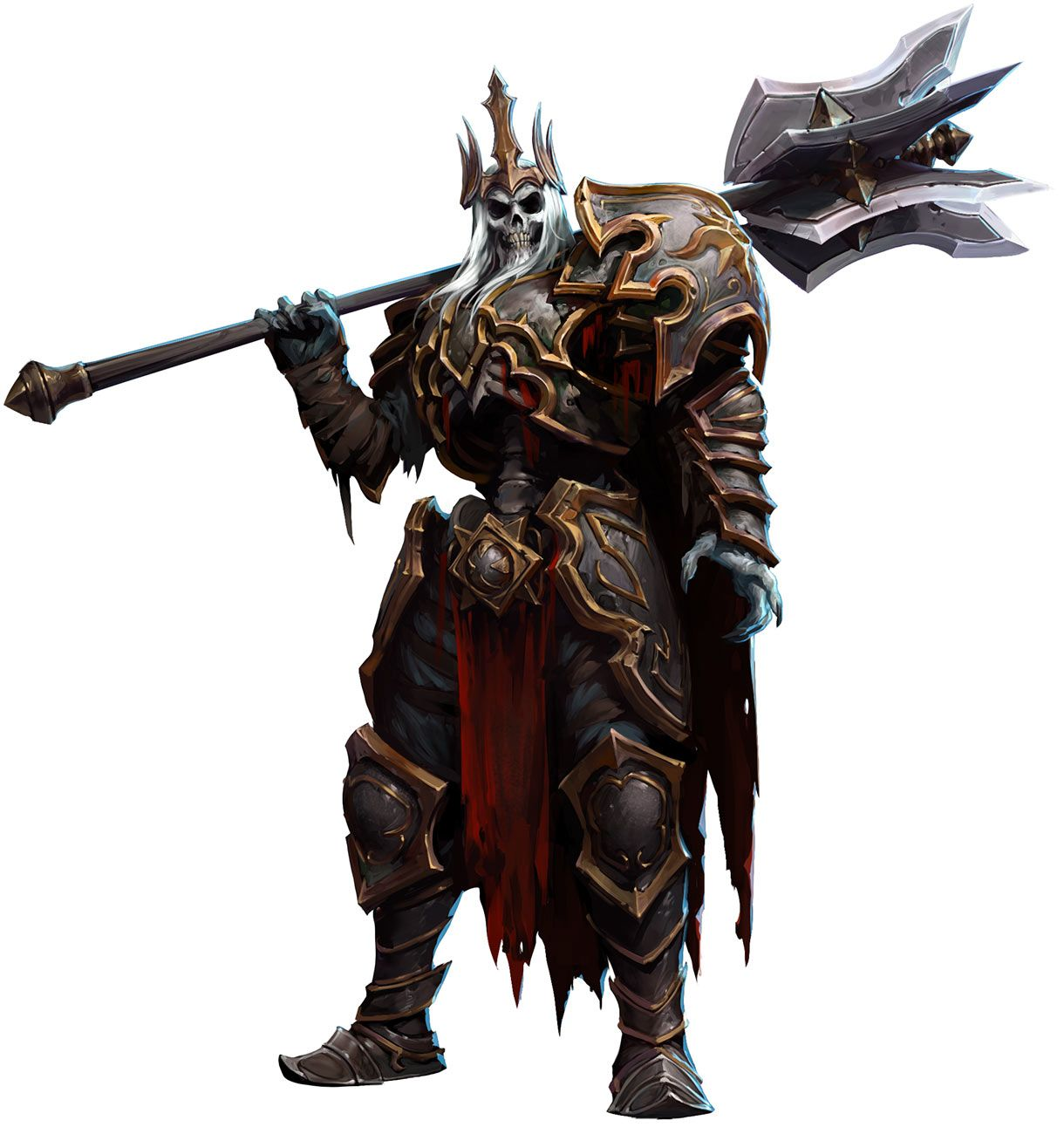 Leoric Characters Art Heroes Of The Storm Heroes Of The Storm Storm Art Character Art This list of matchups for leoric is generated from votes submitted by the player community. storm heroes of the storm storm art