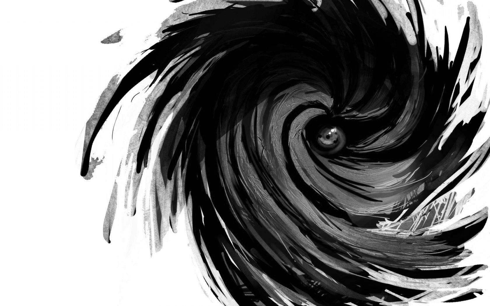 Amazing Wallpaper Naruto Black And White - 7710ac6355b08627e71315484731d57a  Pictures_889743.jpg