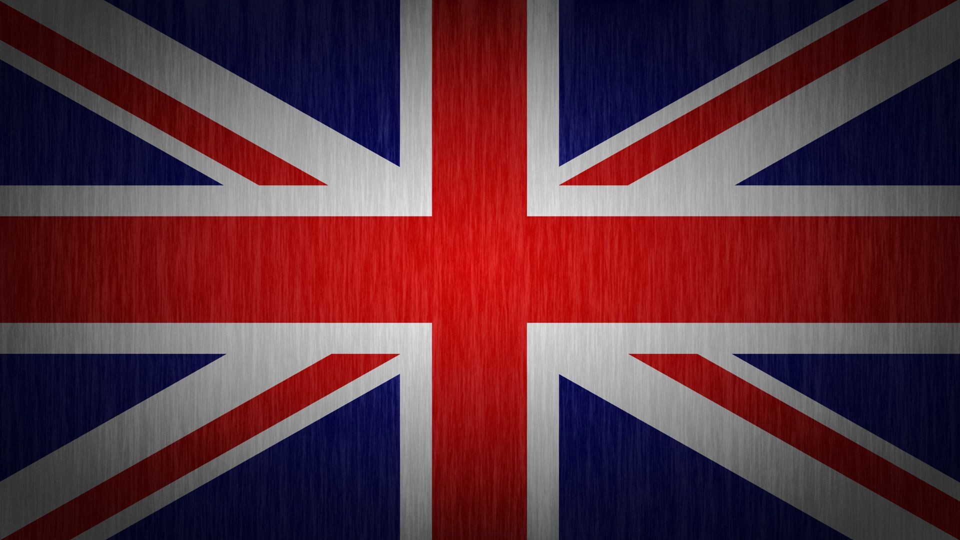 British United Kingdom Flag Hd Wallpaper Hd 1080p 1080p