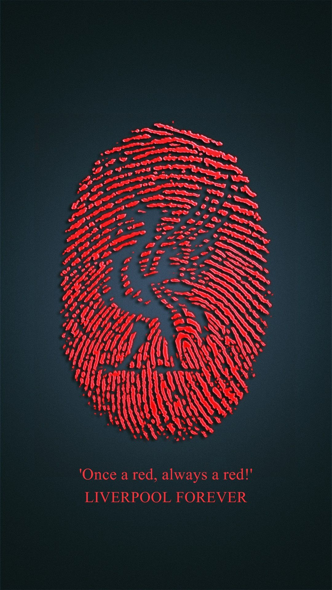 Wallpaper Liverpool on