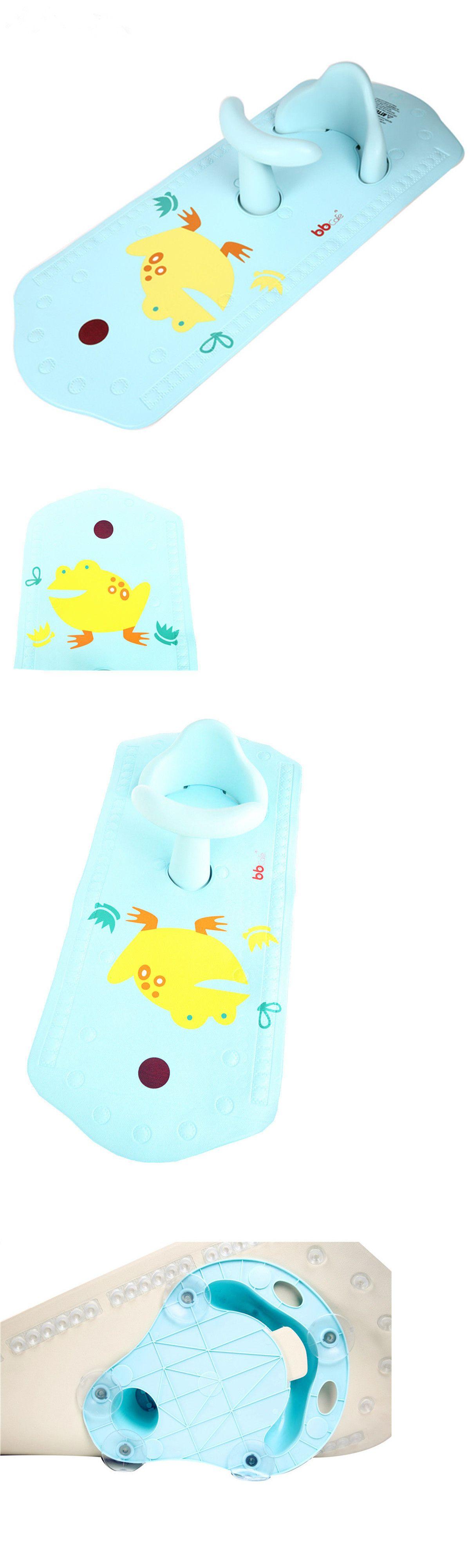 Enchanting Baby Bath Rings Component - Bathtub Ideas - dilata.info