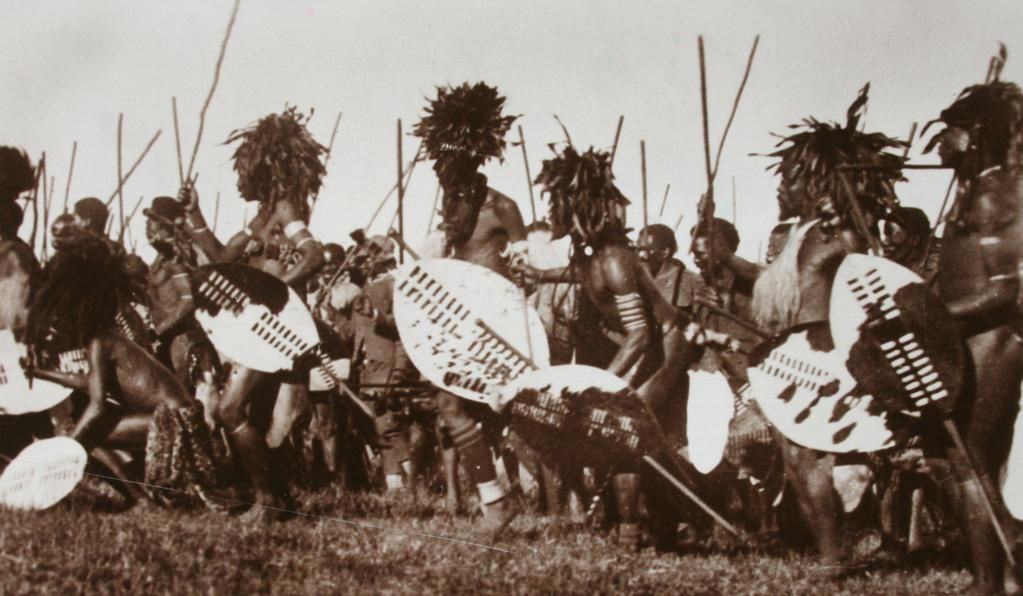 Image result for african  natives 1800s