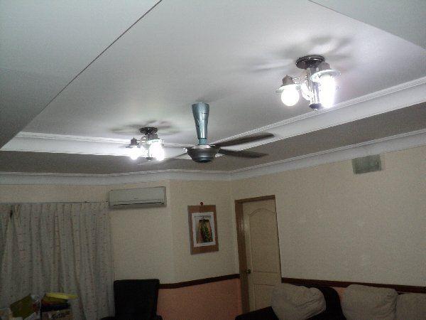 For Sale: Endah Villa, Sri Petaling Location: Sri Petaling, Kuala Lumpur Type: Condo/Serviced Residence Price: RM440000 Size: 1126 sqft