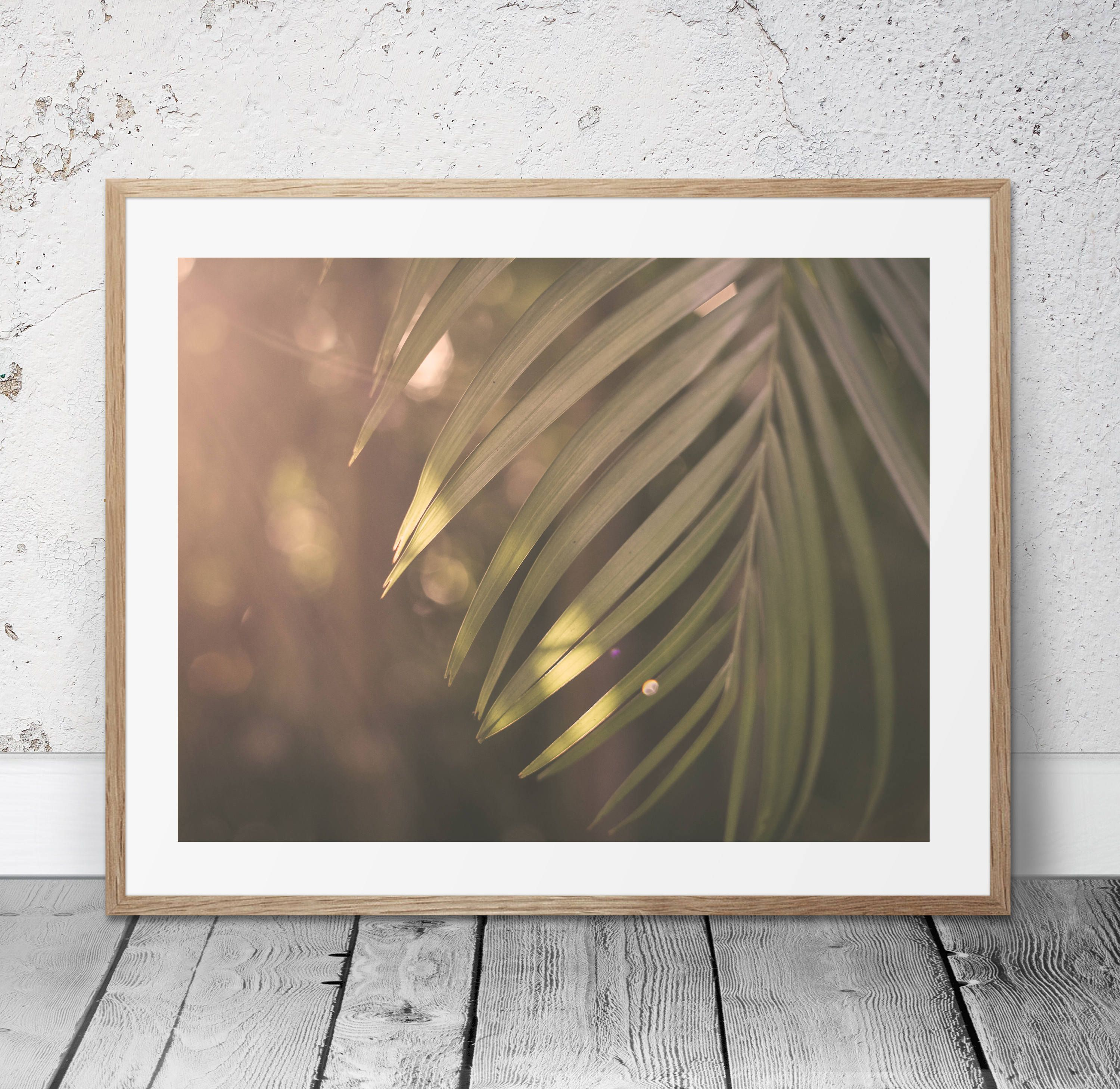 Palm leaf tropical poster tropical pint palm leaf decor tropical palm leaf tropical poster tropical pint palm leaf decor tropical wallpaper leaf minimalist art poster tropical positive poster wall decor amipublicfo Images