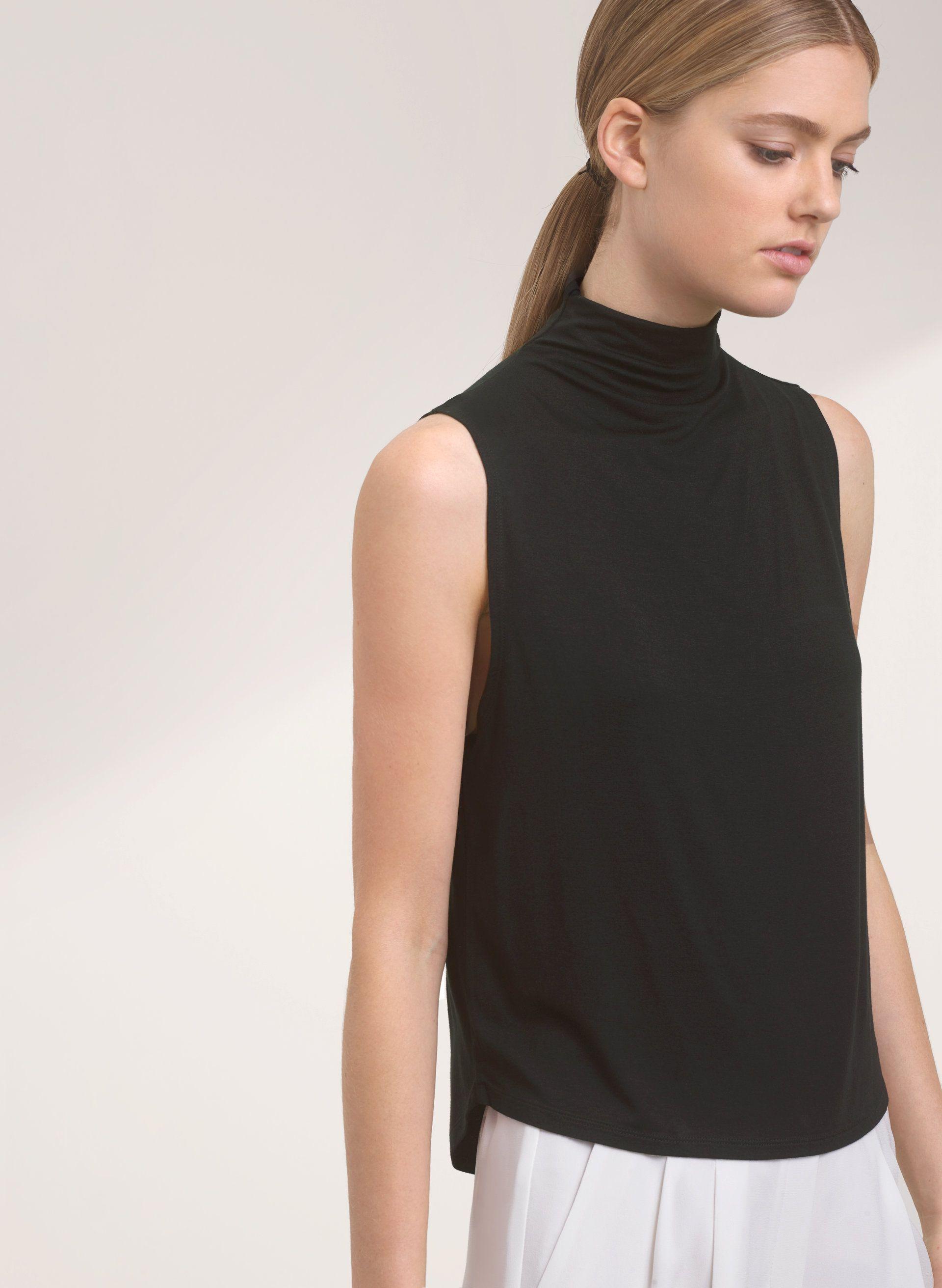 caf97a2dd1a5 Vince t-shirt | tops & dresses | Shirts, T shirt, Clothes