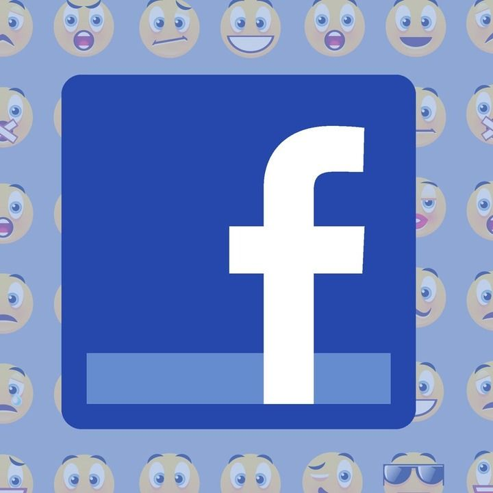Facebook's New Emoticons Will Make You :-) | New emoticons ...