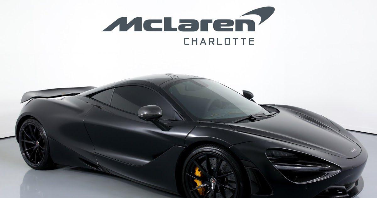 Pin By Melody Burke On 2019 Maclaren 720s Spider Maclaren Cars Mclaren New Mclaren