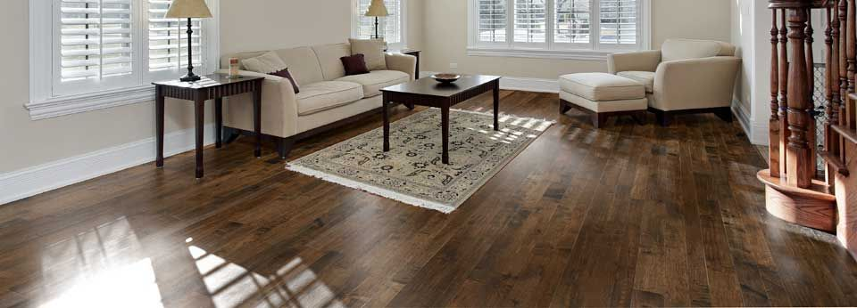 Chalet - Vail Maple / Real Wood Floors - Chalet - Vail Maple / Real Wood Floors Devonshire Pinterest