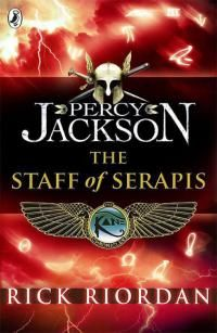 Download free jackson collection percy ebook