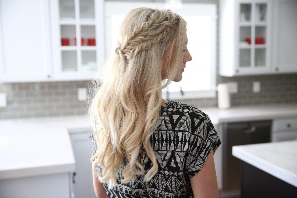 Half up combo cute girls hairstyles cute girls hairstyles 7711236949069d98cb681a9506e88ba3g solutioingenieria Choice Image