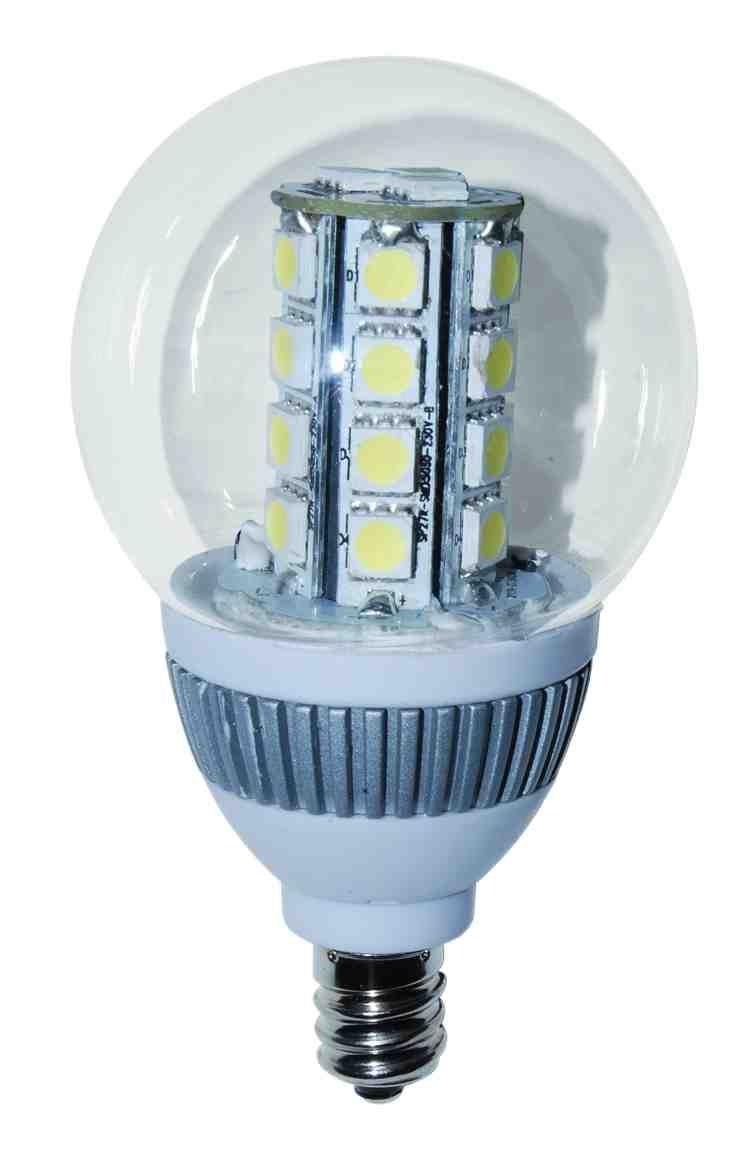 Led Candelabra Base Bulbs Candelabra Bulbs Led Candelabra Bulbs Bulb
