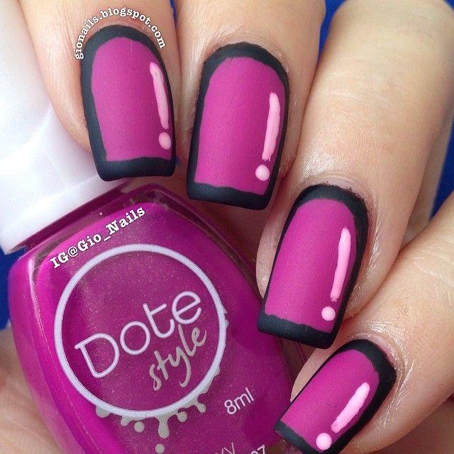 gio_nails #nail #nails #nailart