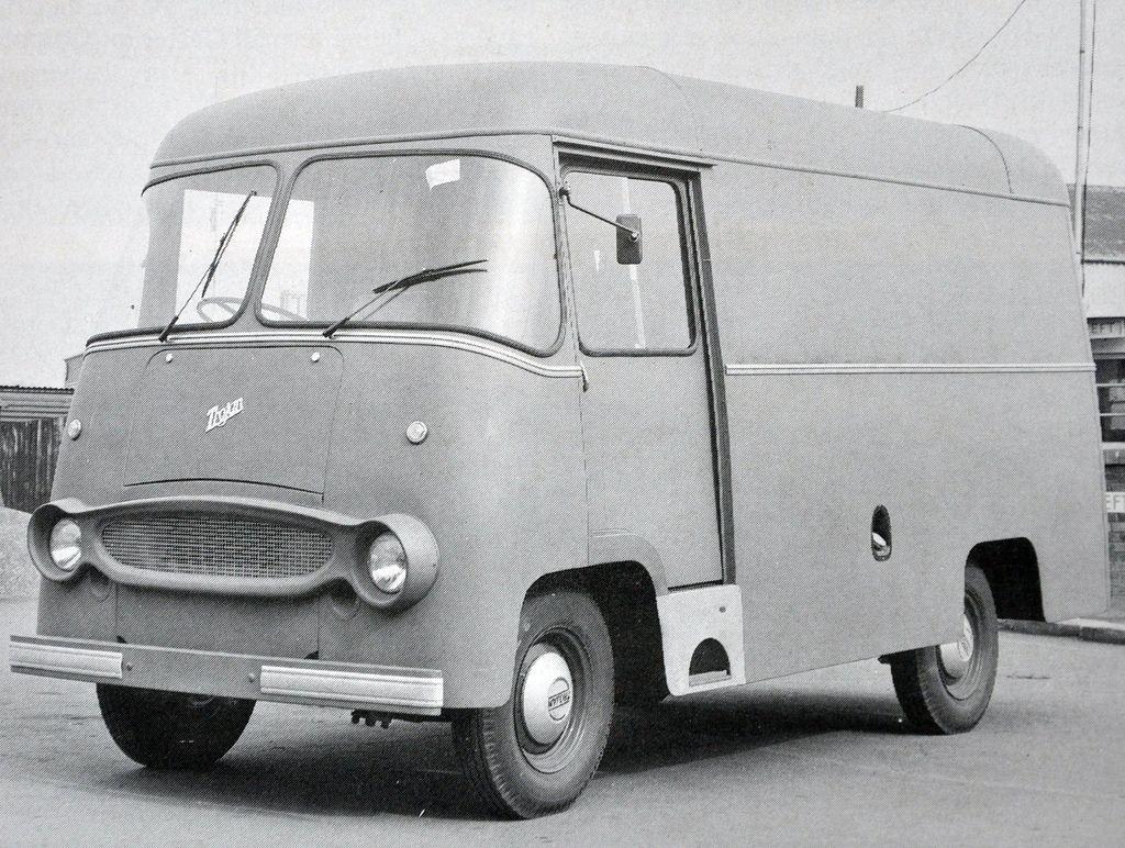 1934 trojan senior | vans | Pinterest