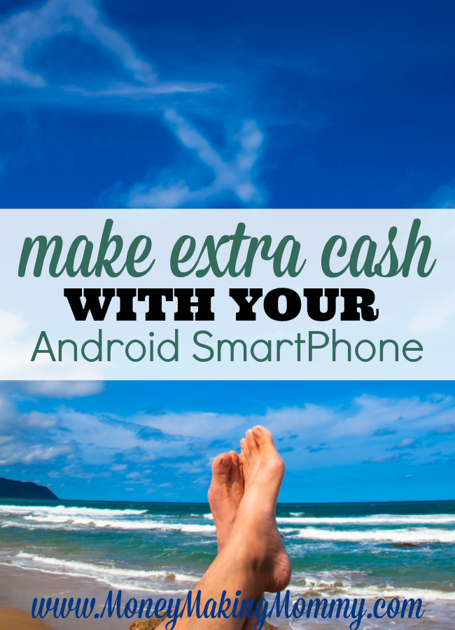 cashpirate earn cash with that android phone of yours work at home money extra cash apps. Black Bedroom Furniture Sets. Home Design Ideas