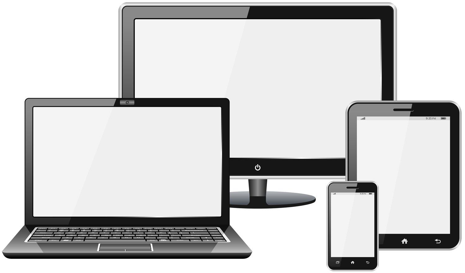 What Is A Responsive LMS? Wondering why you need a Responsive Learning Management System? Discover the Responsive Learning Management System benefits!