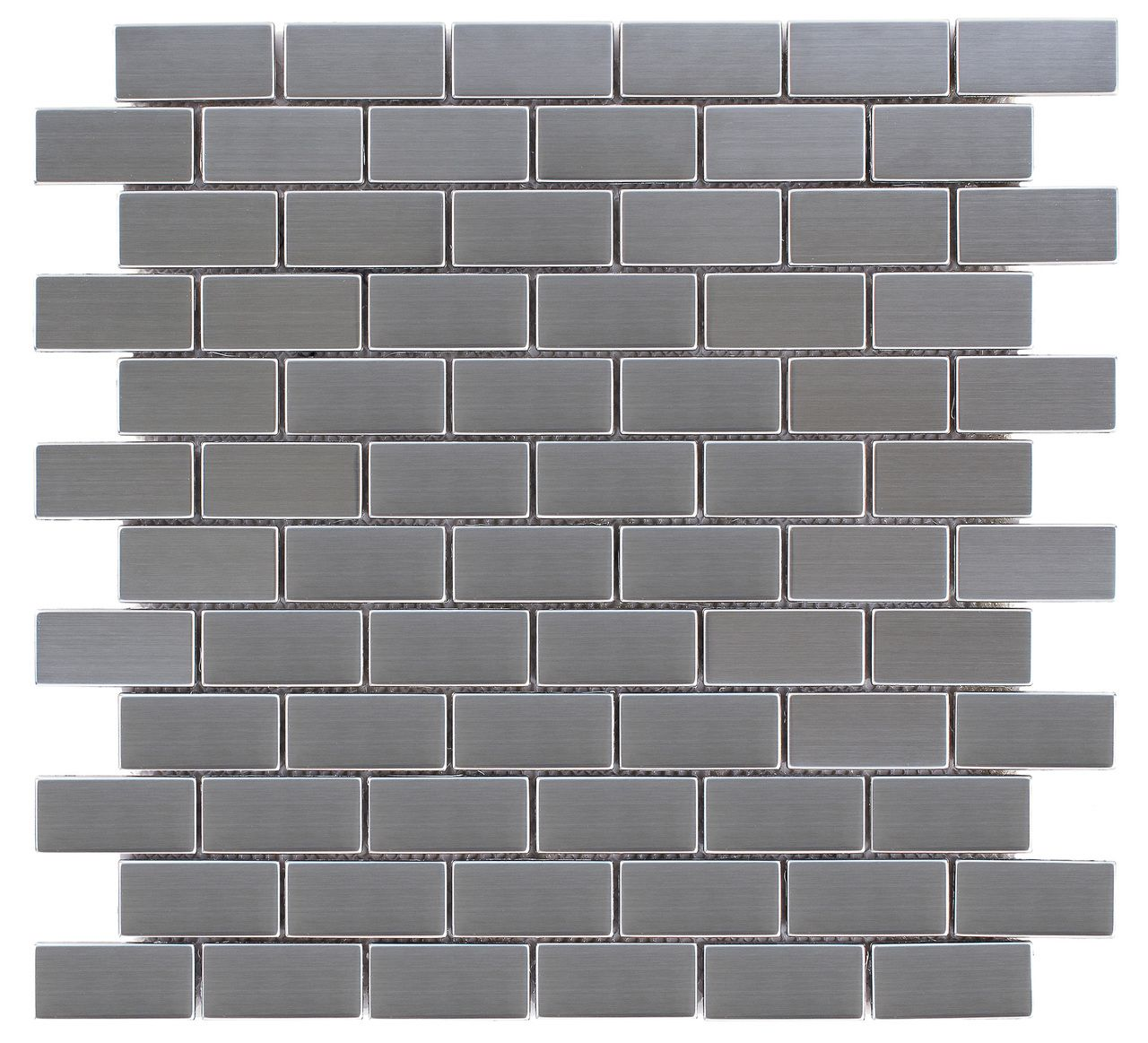 Stainless steel subway tile 2x4 subway tiles stainless steel stainless steel subway tile 2x4 dailygadgetfo Gallery