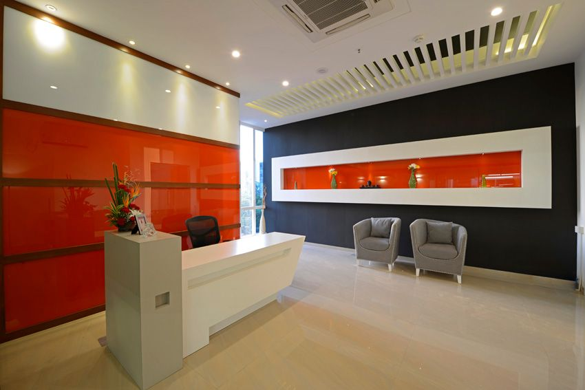 Visit Www Marathonicon In Marathon Nextgen Icon Is The Right Kind Of Office Spaces In Lower Parel Mumbai The Business Space Real Estate Development Design