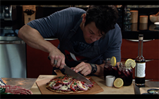Home Thumbnail Pic Of Kane S Kitchen Website Www