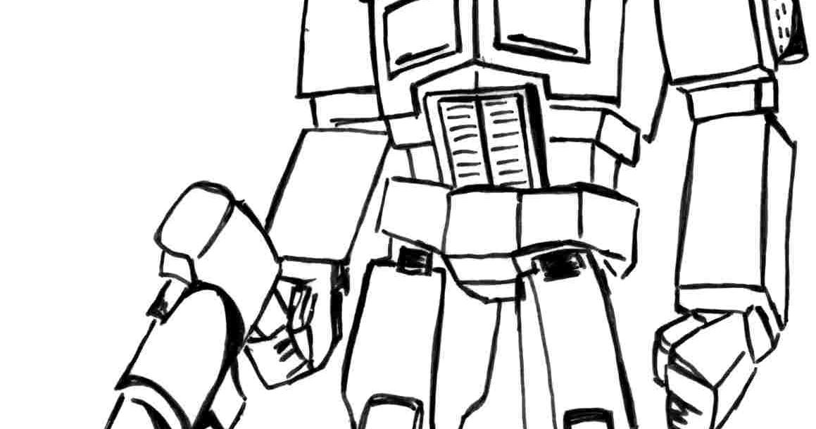 Coolest 30 Transformer Robot Cartoon Images Robot Cartoon Cartoon Images Transformers