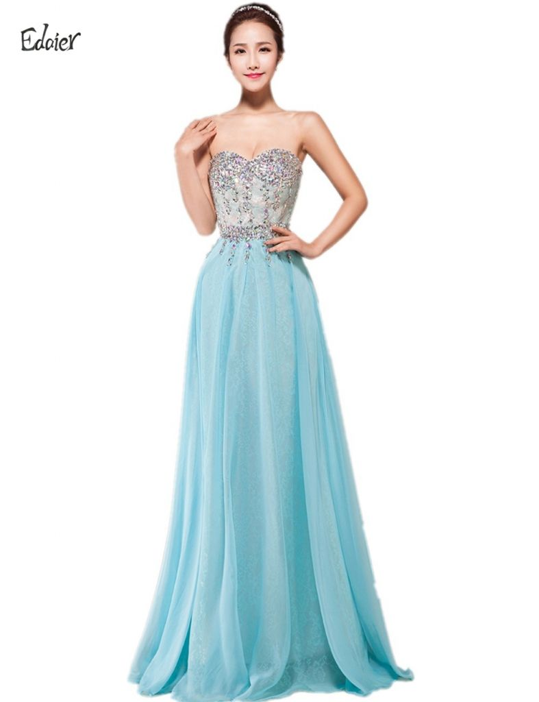 turquoise dress for wedding - dresses for wedding reception Check ...