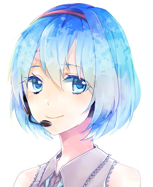 Astrogazer