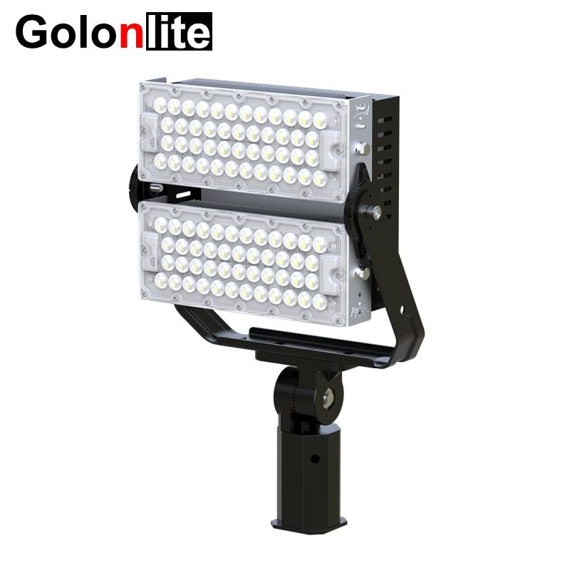 New Led Flood Light With Flip Flitter 500w 400w 1000w In 2020 Led Flood Lights Led Flood Flood Lights