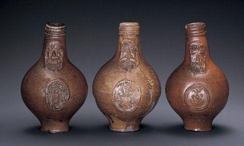Strigilated Urn Marble Western Europe Roman Empire 2nd Half Of The 1st Century Axel Vervoordt House Journal Ceramics