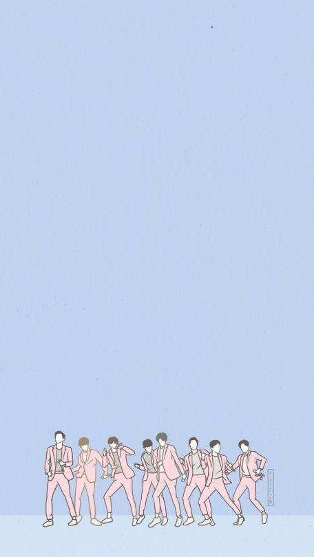 깨알 ggaeal