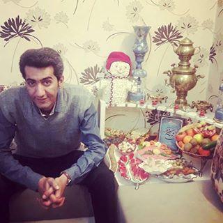 Mehrdad zandi (lashanimehrdad226) • Instagram photos and