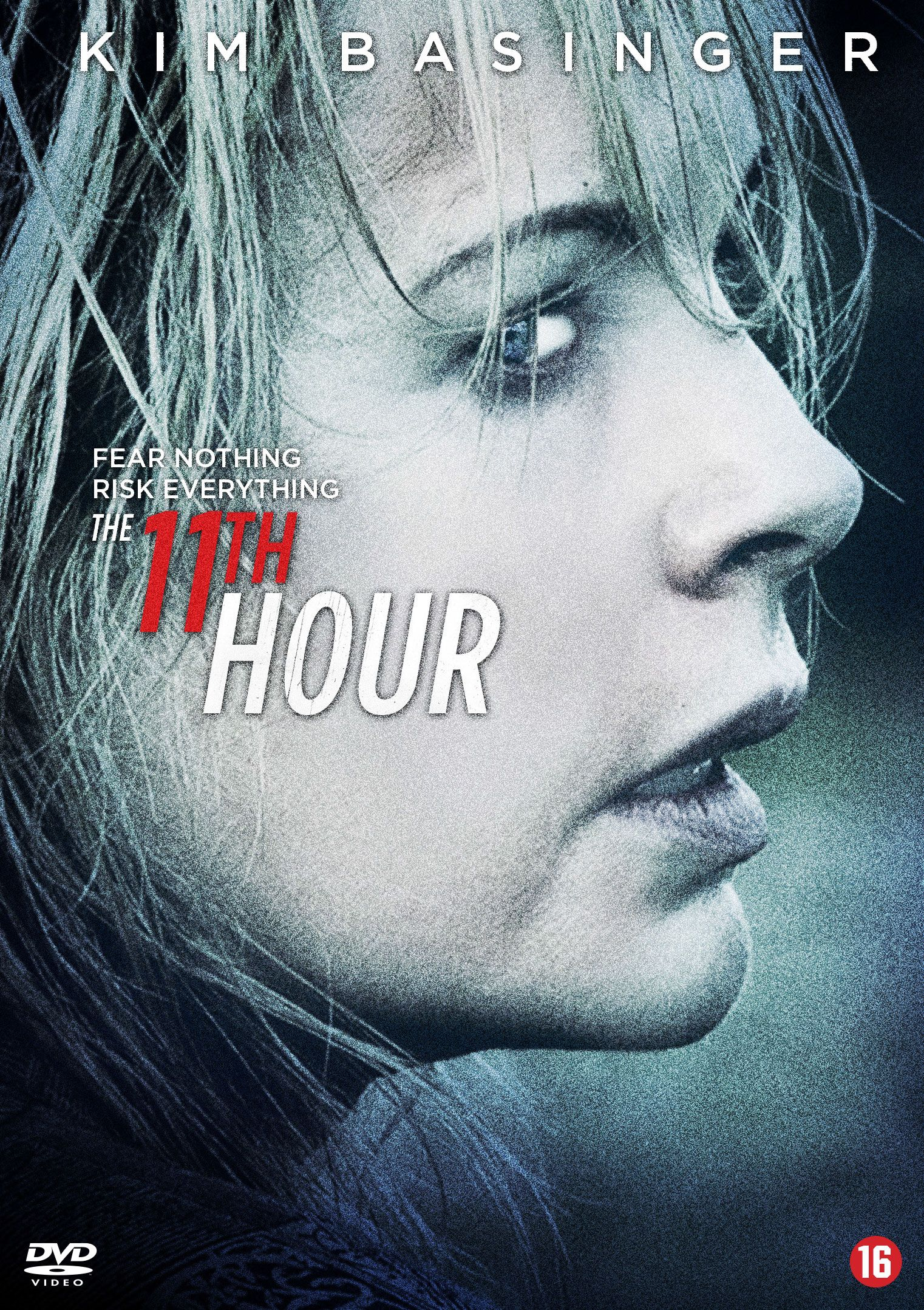 The 11th Hour in 2020 The 11th hour, Kim basinger, Movie