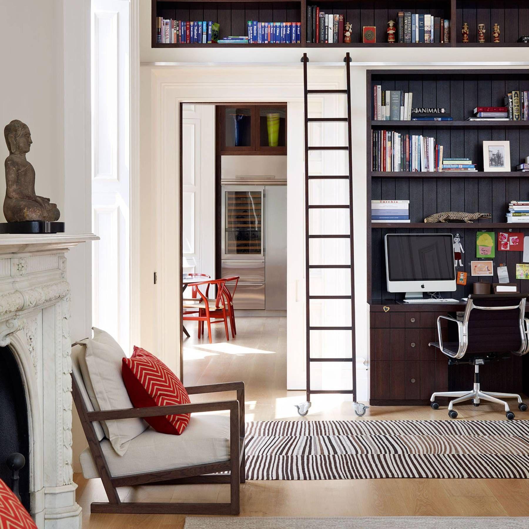 Bookcase ideas bookshelf ideas living room bookcase home